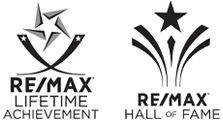 Re/Max Best Milton Real Estate Agent