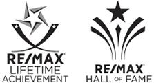 Re/Max Agent